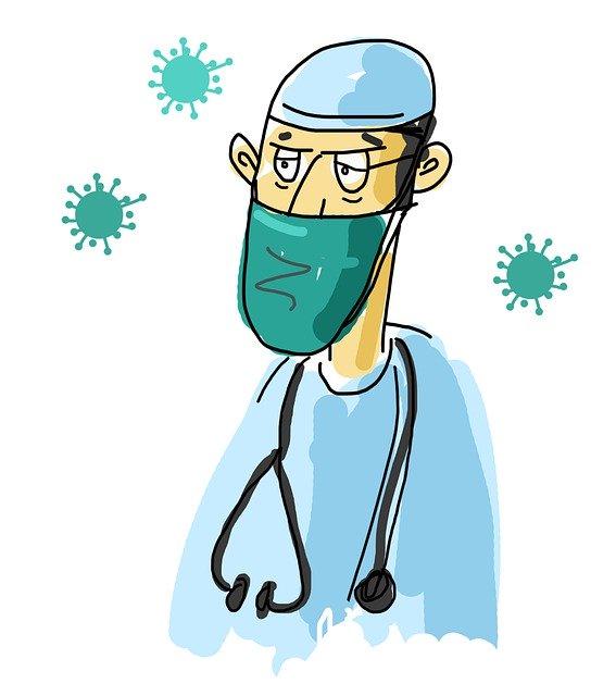 Zugang zu unkonventionellen Heilmethoden