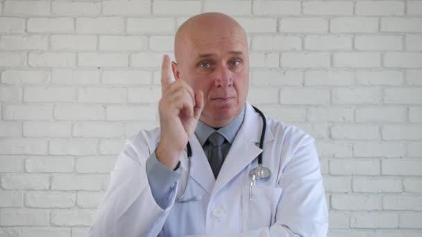 Ärzte Aussagen