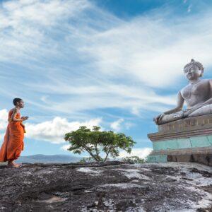Meditationen (Mp3)
